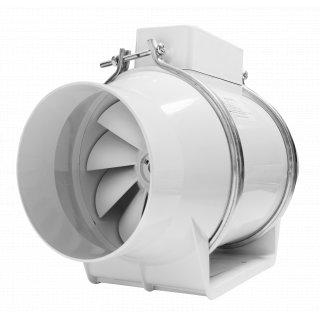Wentylator kanałowy turbo fi 100 DOSPEL