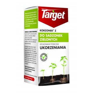 Ukorzeniacz do zielonych korzeni 30 ml TAMARK