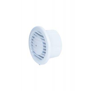 Wentylator łazinkowy NV 10 fi 100 DOSPEL