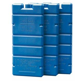 Wkłady do lodówek turystycznych 3x200 g VOG