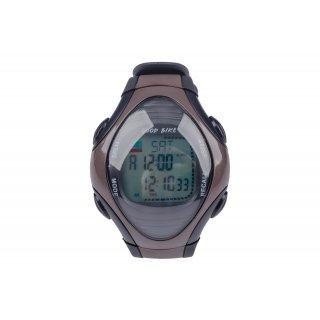 Zegarek z pulsometrem BOTTARI