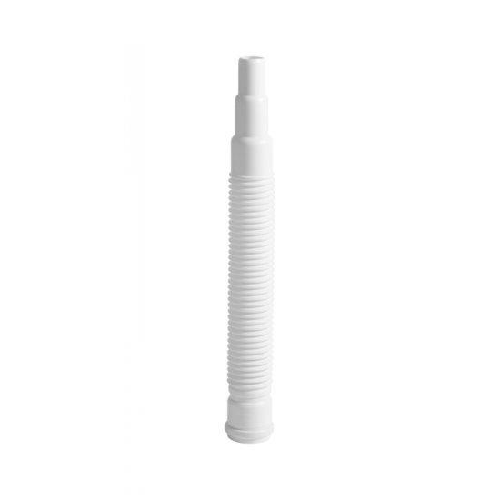 Złącze wieloredukcyjne z kielichem 50mm L-500 32/40/50/60 TYCNER