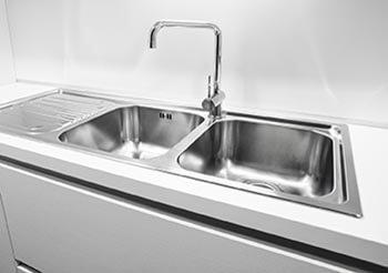 jak ograniczyć zużycie wody