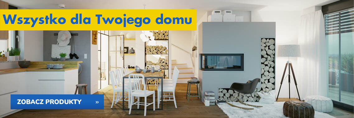 Wyposażenie Mieszkania I Produkty Dekoracyjne Sklep Online