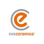 Eko-ceramika