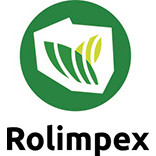 ROLIMPEX S.A.