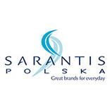 Sarantis