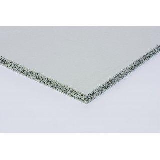 płyta cement. Powerpanel H2O 12,5x1250x2600mm