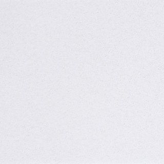 Płyta mineralna Perla Board 1200x600x17mm