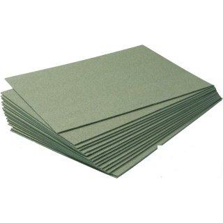 Panel izolacyjny 4x590x790 mm