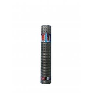 BETAFENCE  CASANET ocynk  12,5x12,5  0,65  H0,50m   5m
