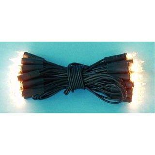 LAMPKI ZWYKLE PRZEZ 30-132 50L