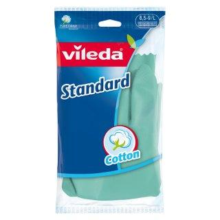 Rękawice STANDARD M VILEDA