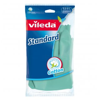 Rękwice STANDARD L VILEDA