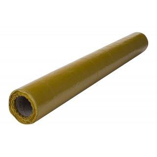 Folia żółta ochronna typ 200 2 x 50m