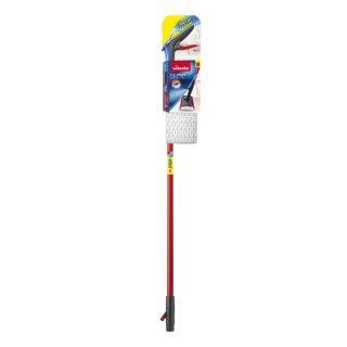 Mop ze spryskiwaczem UltraMax 1-2 SPRAY VILEDA
