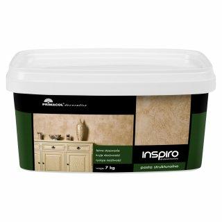 Pasta anticco drobnoziarnista 1kg PRIMACOL