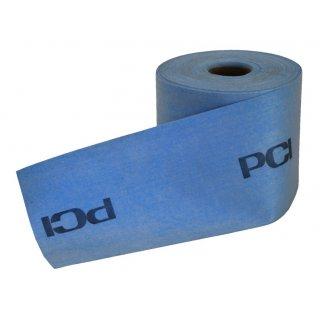 PCI Pecitape Objekt 120 mm