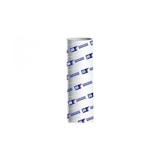 Szalunek budowlany spiralny,karton. śr.wew. 200 mm