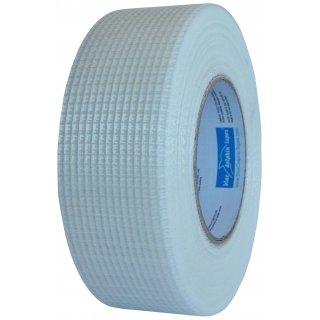 Taśma FIBER FSH (BDT) 6x8 48x90m bandaż BLUEDOLPHIN