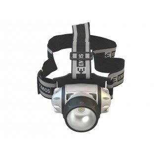 Latarka czołowa LED 1 W EMOS