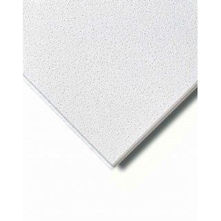 Płyta mineralna Sahara Unperforated Tegular 600x600x15mm