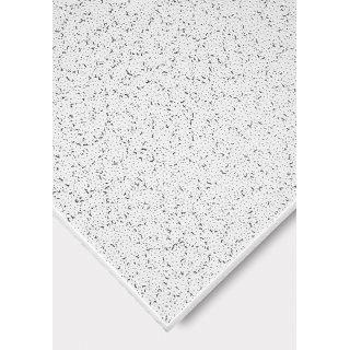 Płyta mineralna Cortega Board 600x600x15mm