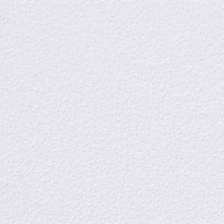 Płyta mineralna Plain Board 600x600x15mm