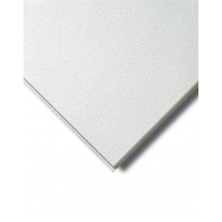 Płyta mineralna Plain Tegular 600x600x15mm