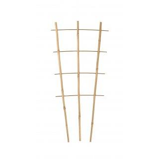 Podpora kwiatowa bambus 75 cm TIN TOURS