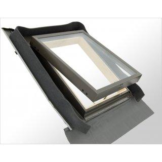 Wyłaz dachowy RoofLITE/PSB FENSTRO 45x73cm