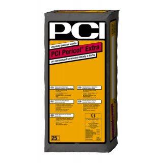PCI Pericol Extra