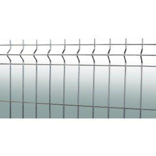 BETAFENCE  panel NYLOFOR 3D light II 250x175mm