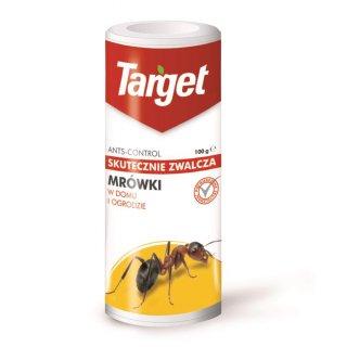 Preparat do zwalczania mrówek 100 g TAMARK