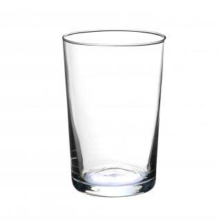 Szklanka Lifestyle skośna 250ml 6sz GALICJA