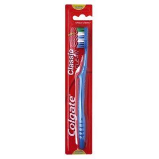 Szczoteczka do zębów twarda COLGATE CLASSIC