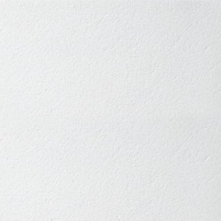 Płyta sufitowa 60x60x1,5 mm Bioguard Plain ARMSTRONG