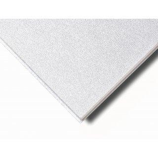 Płyta mineralna Sahara Unperforated Board 600x600x15mm