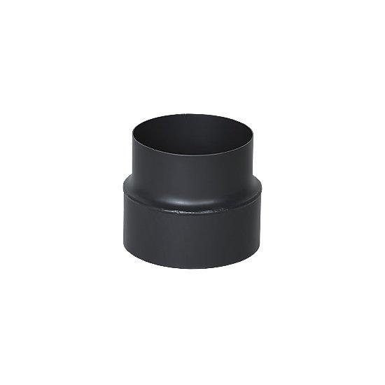 Redukcja bertrams 200/180mm zmniejszająca PARKANEX