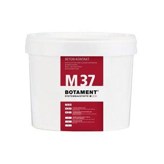 Botament Botacem M 37  13kg Cement szybkowiążący