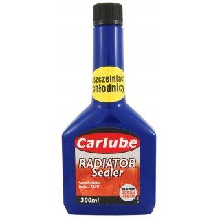 Zaklejacz chłodnicy 300 ml Carlube PROFAST