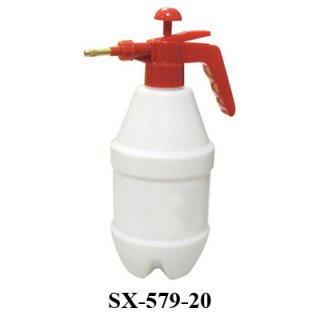 Opryskiwacz ciśnieniowy SX 2 L. PLANTA