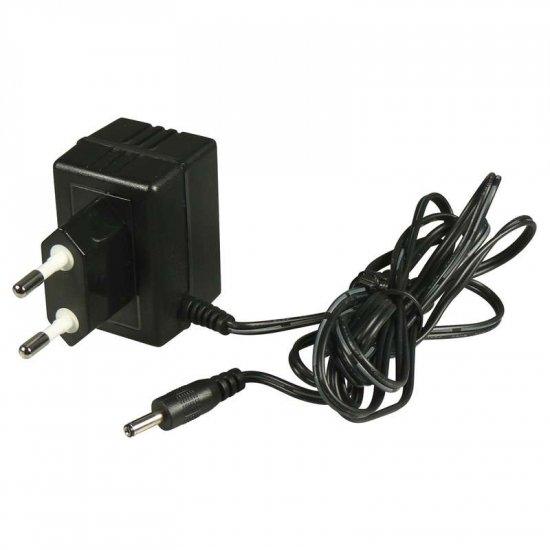 Antena pokojowa DTV-4, 44 dBi, filtr LTE/4G EMOS