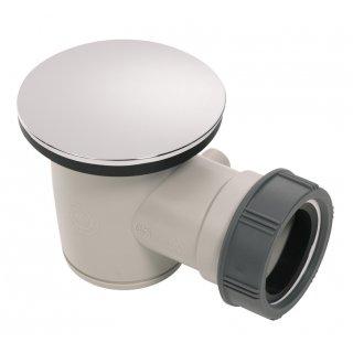 Syfon brodzikowy Tourbillon Fi 50 mm TYCNER
