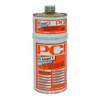 PCI Apogel F
