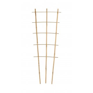 Podpora bambusowa 150 cm TIN TOURS