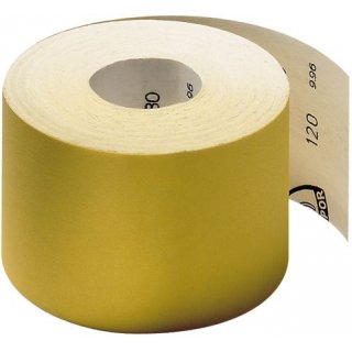 Papier ścierny w rolce gr.60 KOELNER