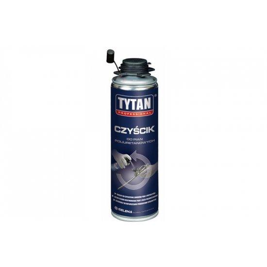 Czyścik uniwersalny 500 ml TYTAN
