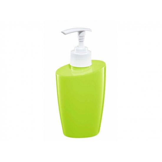 Dozownik mydła Lemon BISK
