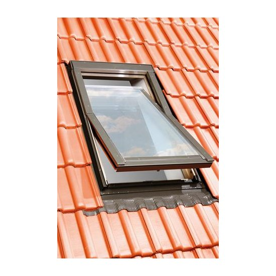 Okno dachowe VB 78 x 98 OptiLight KRONMAT